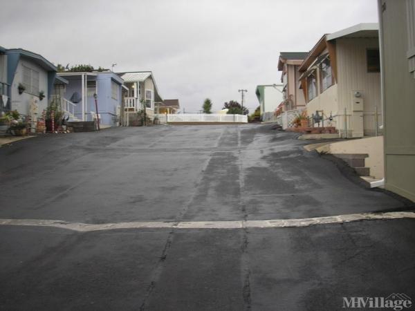 Photo of Grande Mobile Manor, Arroyo Grande, CA