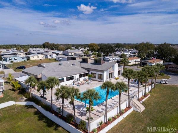 Photo of Heartland Estates, Haines City, FL
