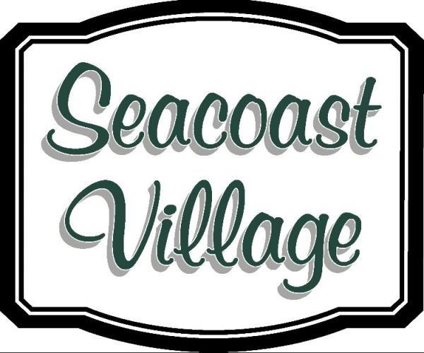 Photo of Seacoast Village, Belfast ME