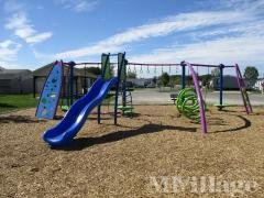 Photo 4 of 10 of park located at 23379 Island Drive New Boston, MI 48164