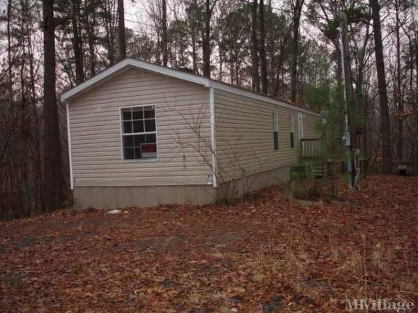 Photo of Owl Creek Mobile Home Park, Acworth, GA