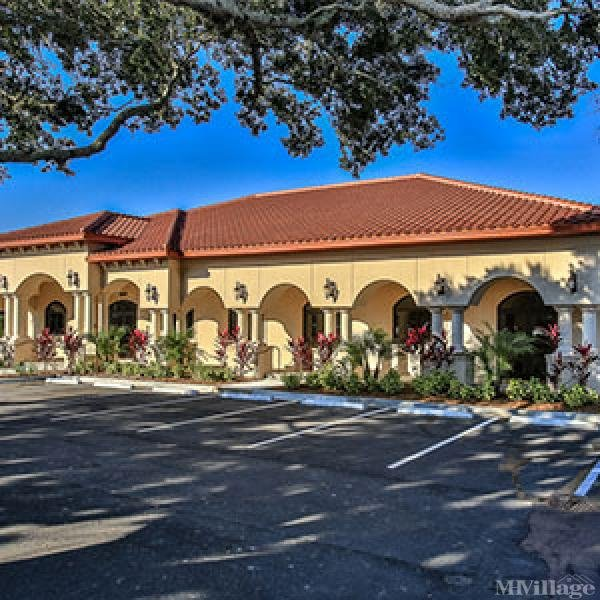 Photo of Briarwood 55+ Resort Community, Port Orange, FL