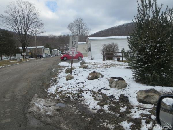 Photo 0 of 2 of park located at 16 Treeline Circle Cold Spring, NY 10516
