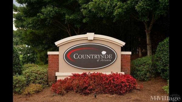 Photo of Countryside Village of Atlanta, Lawrenceville, GA