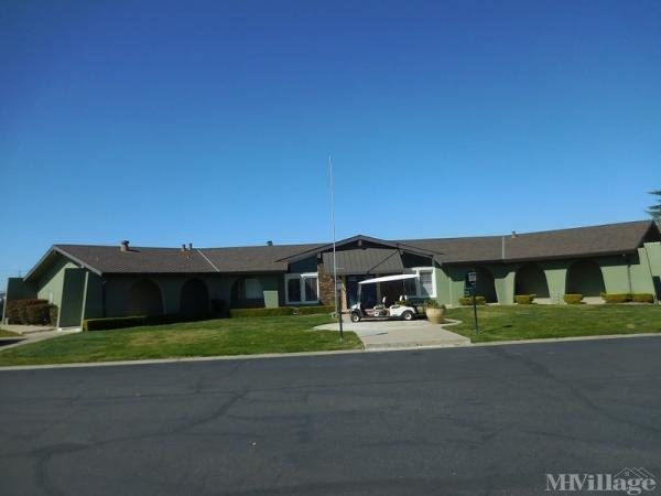 Photo of Modesto Western Mobile Estates, Ceres, CA
