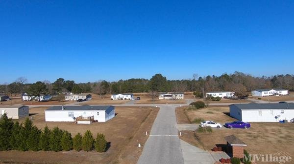 Photo of Ridgefield, Lumberton, NC