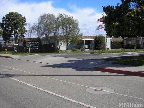 Photo 0 of 2 of park located at 2550 Cienaga Street Oceano, CA 93445