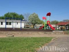 Photo 1 of 18 of park located at 5801 Redwood Boulevard Fort Worth, TX 76119