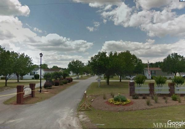 Photo of Eagle Village, Statesboro, GA
