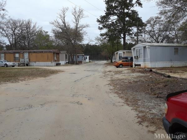 Photo of Crescent Mobile Home Park, Sumter, SC