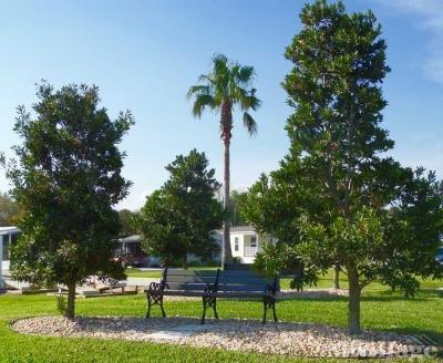 Photo 2 of 4 of park located at 201 Cape Avenue Cocoa, FL 32926