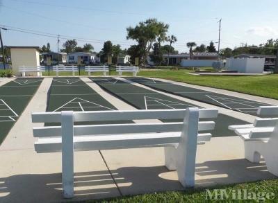 Photo 3 of 4 of park located at 201 Cape Avenue Cocoa, FL 32926