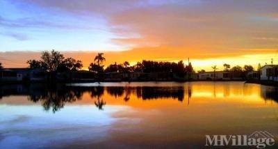 Photo 4 of 4 of park located at 201 Cape Avenue Cocoa, FL 32926