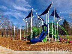 Photo 2 of 17 of park located at 6830 E N Avenue Kalamazoo, MI 49048