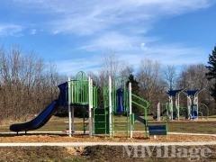 Photo 3 of 17 of park located at 6830 E N Avenue Kalamazoo, MI 49048