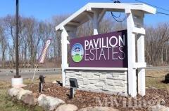 Photo 1 of 17 of park located at 6830 E N Avenue Kalamazoo, MI 49048