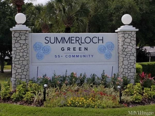 Photo of Summerloch Green, Casselberry, FL