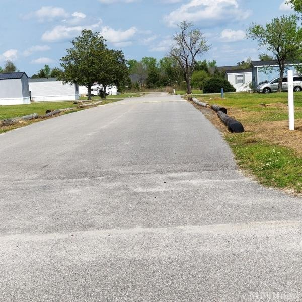 Photo of Waccamaw Bend MHP, Conway, SC