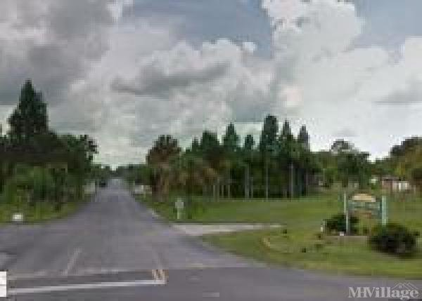 Photo 0 of 2 of park located at 36006 State Road 54 Zephyrhills, FL 33541
