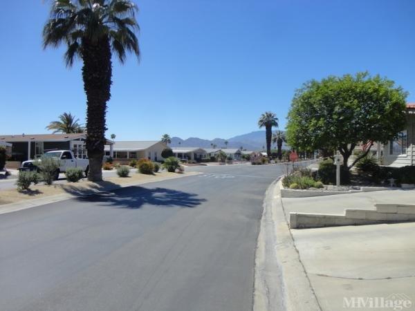 Photo of Palm Desert Greens Association, Palm Desert, CA
