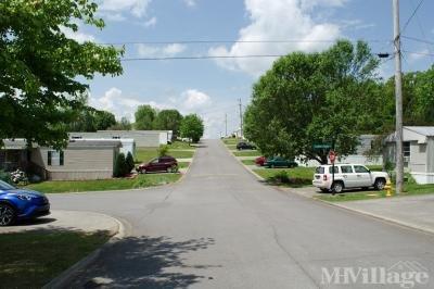Bloomfield Hills