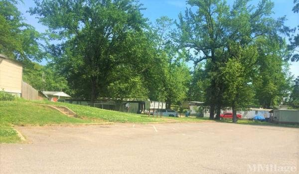 Photo 1 of 2 of park located at 296 Western Park Dr Memphis, TN 38109