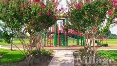 Photo 5 of 9 of park located at 920 Century Plaza Drive Houston, TX 77073