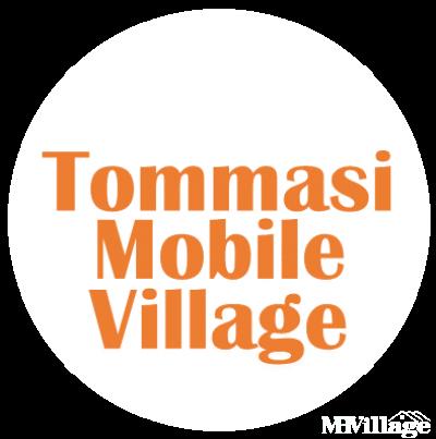 Tommasi Mobile Village