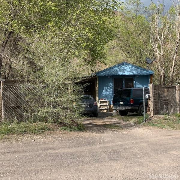 Photo of Dotsero Mobile Home Park, Gypsum, CO