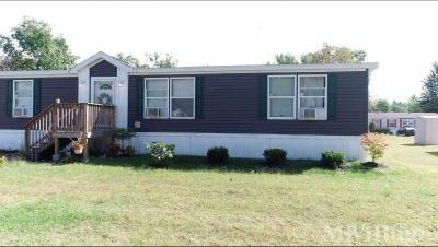 2020 Commodore Mobile Home For Sale 900 Rock City Road 421 Ballston Spa Ny