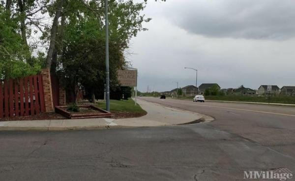 Photo of North County Village, Thornton, CO