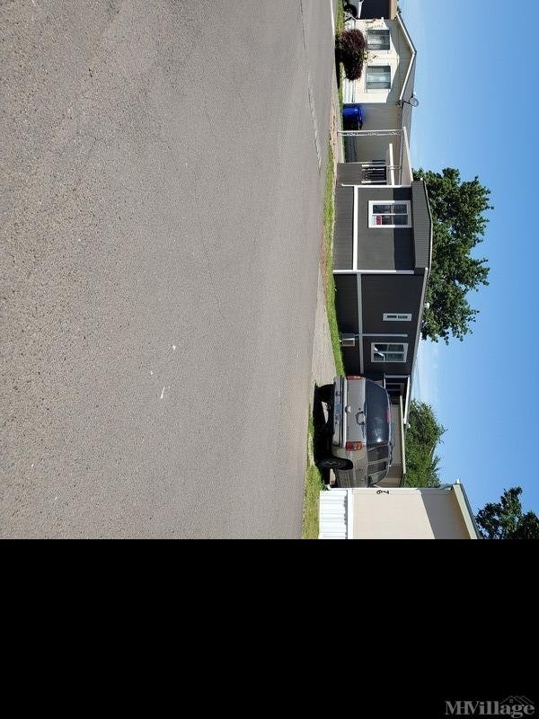 Photo 0 of 2 of park located at 15758 SE Highway 224 Damascus, OR 97089