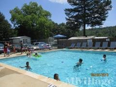 Photo 2 of 7 of park located at 2802 Potts Hollow Road Birmingham, AL 35215