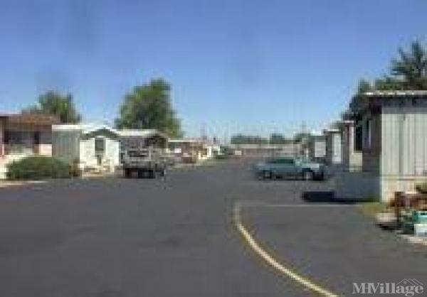 Photo of Cedar Village Mobile Home Park, Aurora, CO
