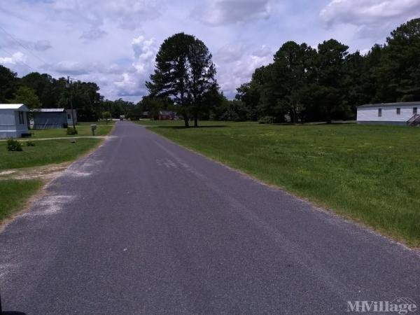 Photo of Park Island Rentals Mobl Home Prk, Dunn, NC