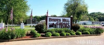 Byrnes Mill Farms MHC