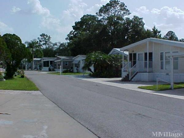 Photo of Bee's Rv Resort, Clermont, FL