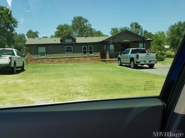Photo of Eastland Acres, Arapaho, OK