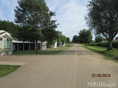 23 Mobile Home Parks In Osseo Wi Mhvillage