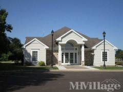 Photo 1 of 23 of park located at 13531 Declaration Court Eagle, MI 48822