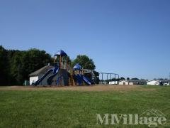 Photo 5 of 23 of park located at 13531 Declaration Court Eagle, MI 48822