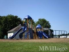 Photo 4 of 23 of park located at 13531 Declaration Court Eagle, MI 48822