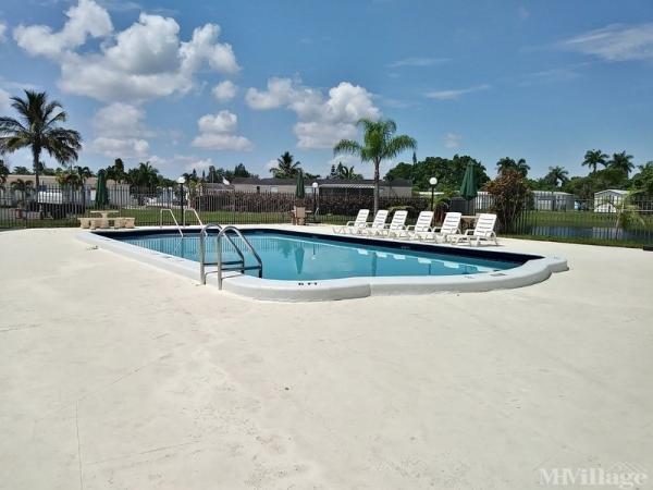 Photo of Gateway Estates, Homestead, FL