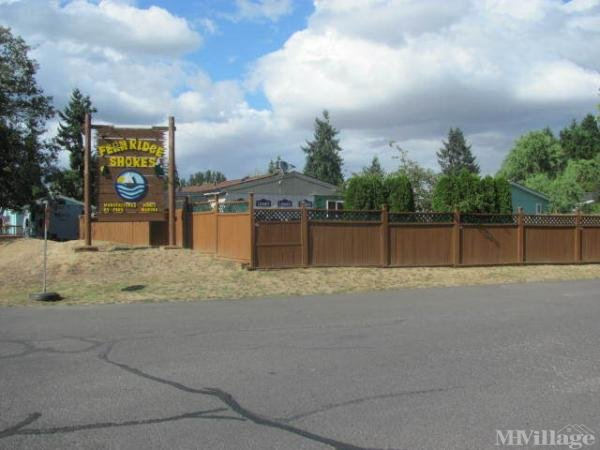Photo 0 of 2 of park located at 29720 Jeans Rd Veneta, OR 97487