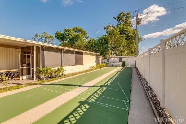Photo of Endless Summer Estates & RV, Naples, FL