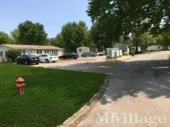 Photo 2 of 5 of park located at 6500 Kansas Avenue Kansas City, KS 66111