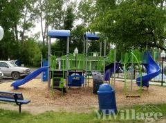 Photo 5 of 12 of park located at 182 Parker Lake Drive Oxford, MI 48371