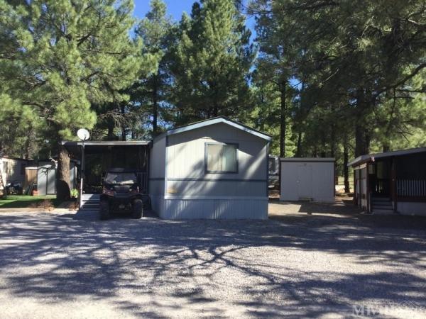 Photo 0 of 2 of park located at 480 Lake Mary Road Flagstaff, AZ 86001