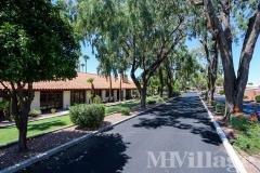 Photo 4 of 16 of park located at 8401 South Kolb Road Tucson, AZ 85756