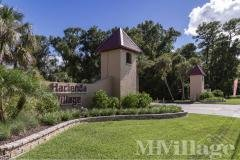 Photo 1 of 12 of park located at 280 Lavista Drive Winter Springs, FL 32708